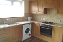 3 bedroom house to rent in Mill Close, Nursling