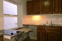 Apartment to rent in Portswood Road, Portswood