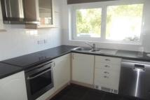 4 bedroom house to rent in Lingwood Close, Bassett