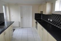2 bed property to rent in Middle Street...