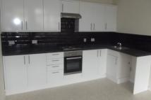 1 bed Apartment to rent in London Road, City Central