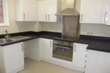 2 bedroom Apartment to rent in The Hundred, Romsey