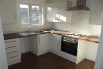 1 bedroom Apartment to rent in Dorrick Court...