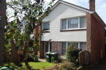 2 bed home in Glencarron Way, Bassett