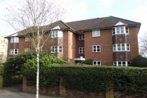 Apartment to rent in West Park Lodge...