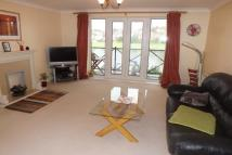 2 bedroom Flat to rent in Priory Avenue...