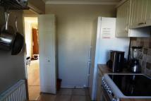 2 bedroom home to rent in Millbrook Road East...
