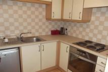 Apartment to rent in Rosida Gardens, Hill Lane
