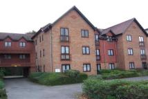 Apartment in Byron Court, Hill Lane
