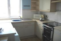 Apartment to rent in Belmont Court, Portswood