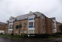 1 bed Apartment to rent in Atlantic Close...