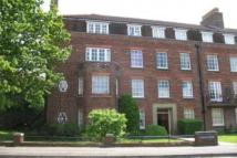 2 bed Apartment to rent in Henstead Court, Polygon