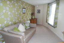 1 bed Flat to rent in BODMIN