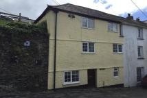 MEVAGISSEY End of Terrace property to rent