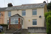 4 bed property in BRIDGE STREET, ST BLAZEY