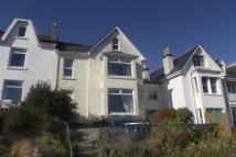 4 bedroom house to rent in FOWEY