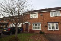 2 bed home to rent in Charterfield Drive...