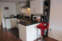 1 bed Apartment to rent in The Mills, Mill Bank...