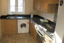 Apartment to rent in Garthlands Court        ...