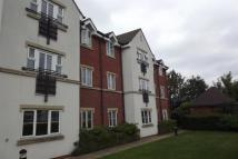 Apartment to rent in Friars terrace...