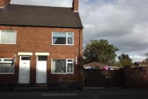 3 bed house in High Street, Brownhills