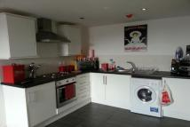 1 bed Apartment to rent in Mill Bank, Stafford, ST16