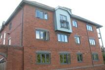 Apartment to rent in 21 Bonham House...