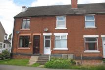 Apartment to rent in Cannock Road...