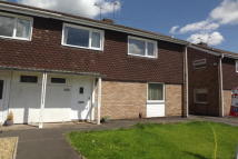 3 bed house to rent in Taplin Close...