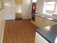 4 bed Terraced property to rent in Sandon Road...