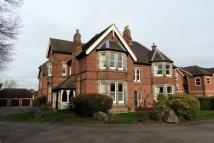 Apartment to rent in Oakover Grange...