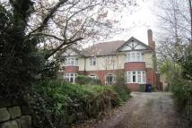 semi detached home in Rowley Bank, Stafford...