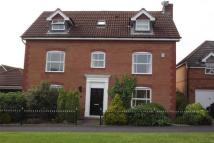 4 bed home to rent in Bedingstone Drive...