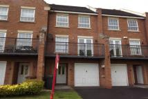 4 bed house to rent in Heron Close, Brownhills