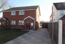 3 bed property in Stafford                ...