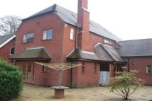 4 bed property in Oakdown, Salt