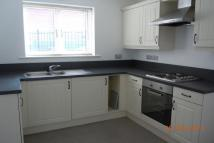 2 bed Apartment to rent in Riverside Mews...