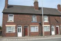 2 bedroom property to rent in Stafford Road, Huntington