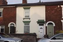 Terraced home to rent in Friars Terrace...