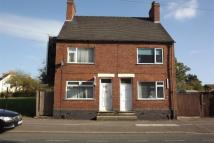 3 bed property to rent in 187 High Street...