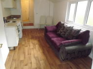 1 bed Apartment to rent in The Annexe ...