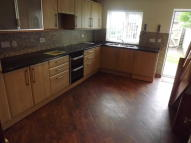 2 bedroom Terraced house to rent in Weston Road...