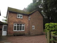 3 bed house in Kennels Farm Cottage  ...