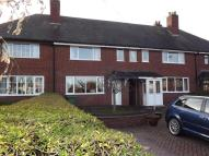 3 bedroom house to rent in Cannock Road...
