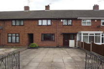 4 bed house to rent in West Way, Stafford