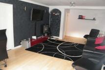 Apartment to rent in Devon Green...