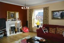 4 bed property to rent in Pewterspear Green Road;...