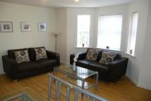 1 bedroom Apartment to rent in The Old Quays;...
