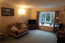 1 bedroom Apartment in Undercliffe House...