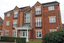 Apartment to rent in Bourchier Way...